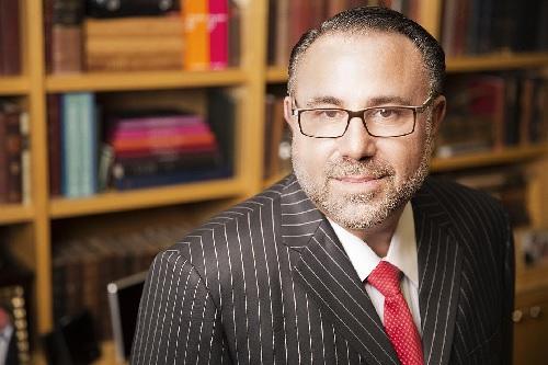 Michael H. Gold, M.D.