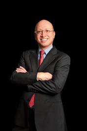 David J. Goldberg, M.D., J.D.