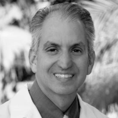 Steven D. Shapiro M.D.